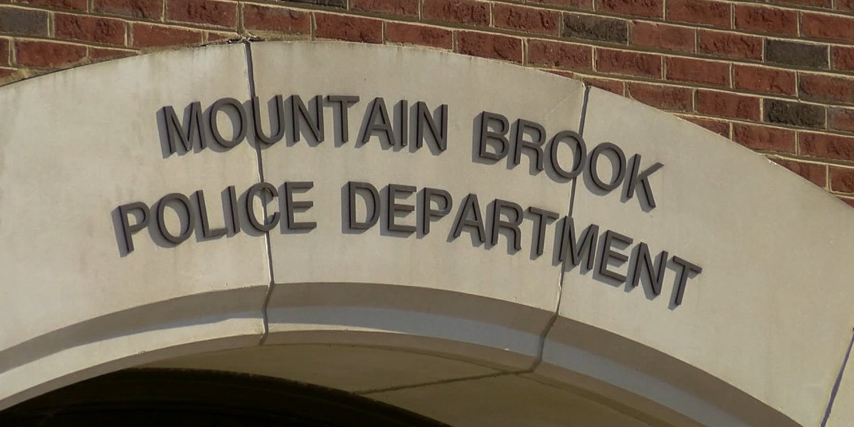 Mountain Brook suspect homicide is result of domestic dispute