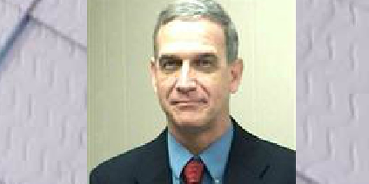 Tuscaloosa County Schools superintendent to retire end of May