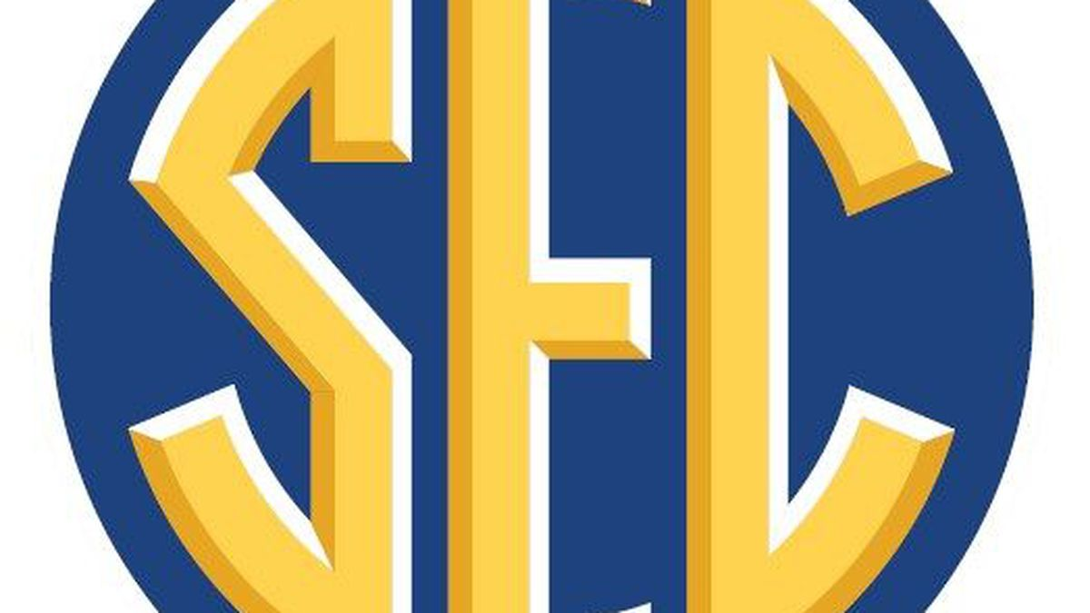 SEC announces 2019 Media Days lineup