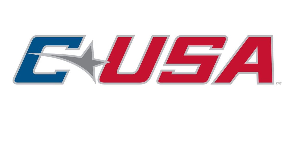C-USA bars postseason play in Miss. over state flag