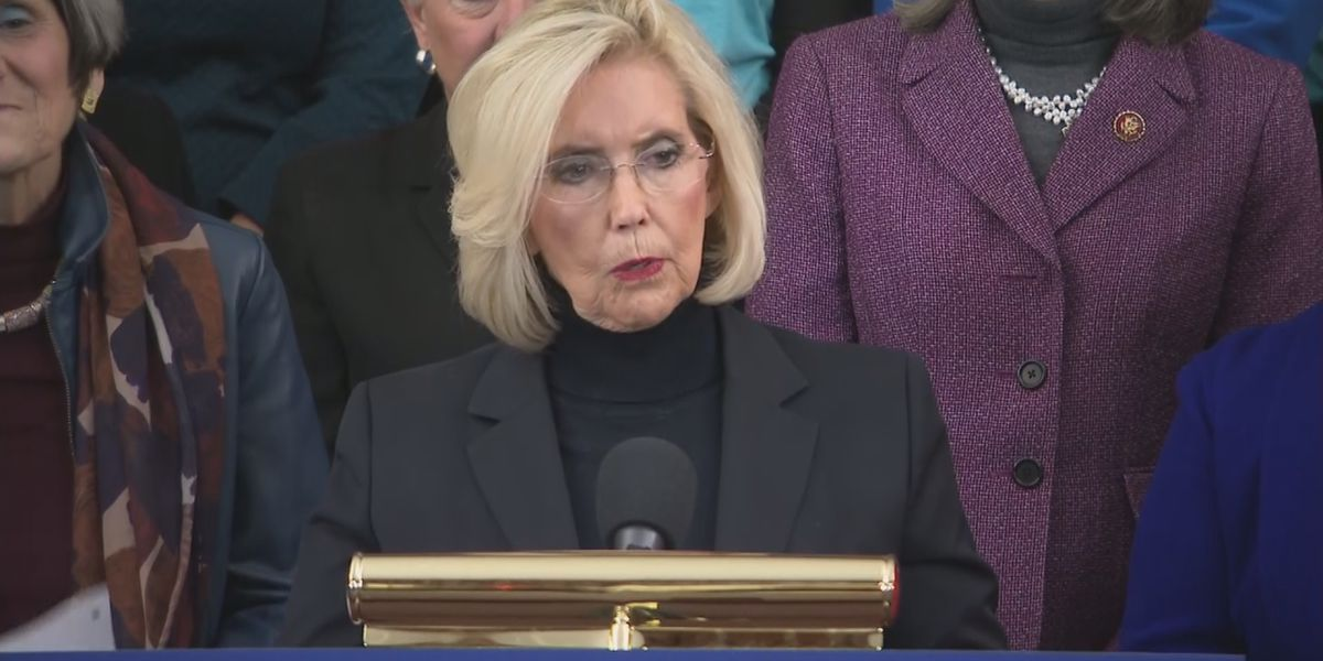 Alabama equal pay activist Lilly Ledbetter working with Congress on new Paycheck Fairness Act