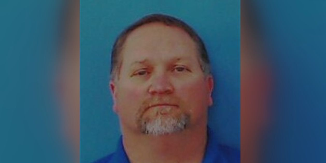 Ex-Randolph Co. chief deputy accused of giving away moonshine