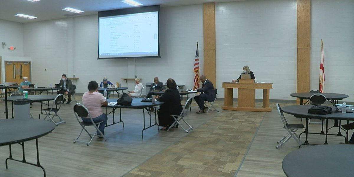Shelby County Schools parents express concern