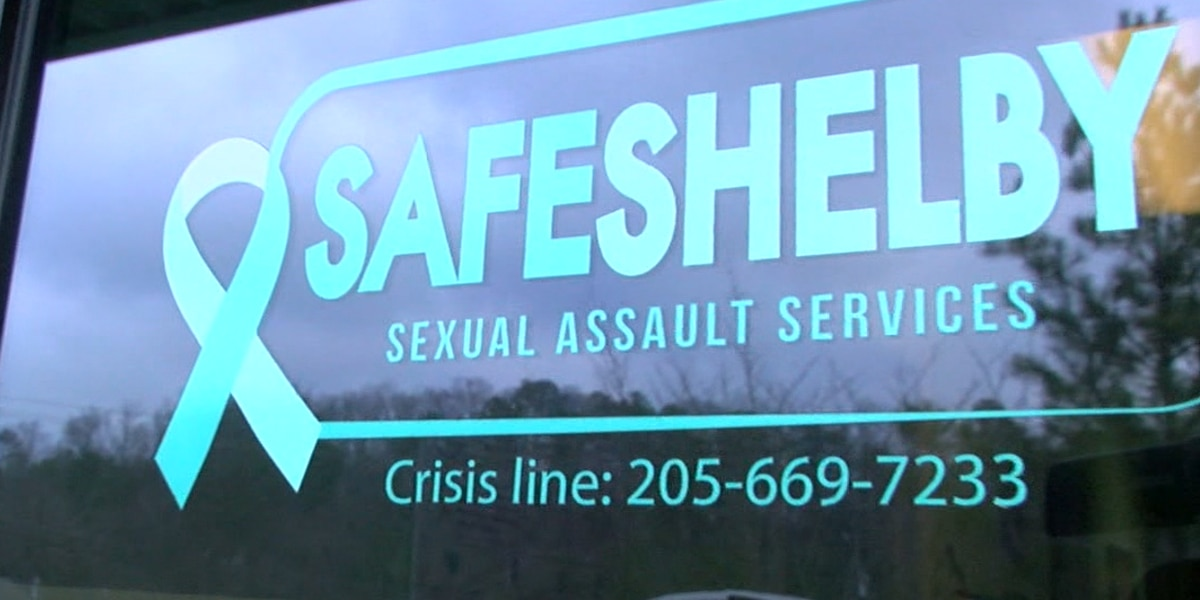 SafeHouse Shelby County holds gala to celebrate 30 years of service