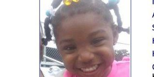 How to help (and not hinder) the search for Kamille McKinney