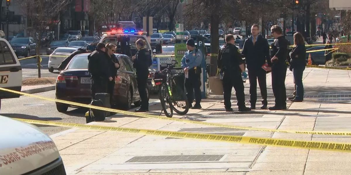 Maylene residents react to former local committing suicide near White House