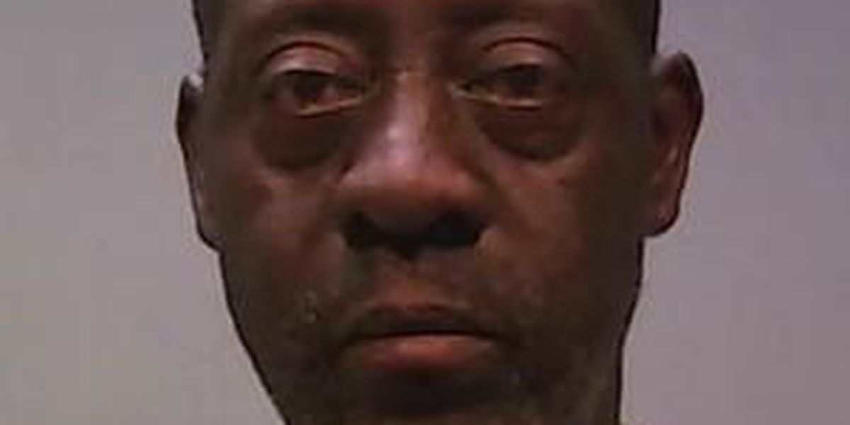 Demopolis man charged with manslaughter in January crash