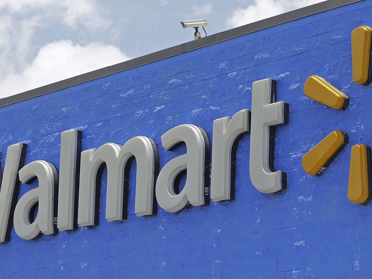 Alabama Walmart employees to share more than $17.5 million in bonuses