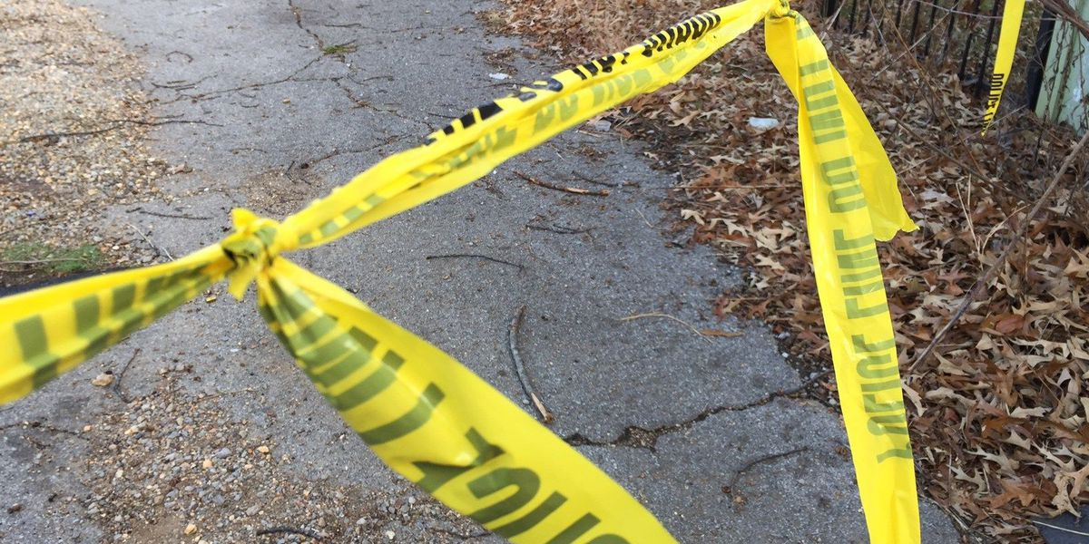 40-year-old man shot to death in Ensley