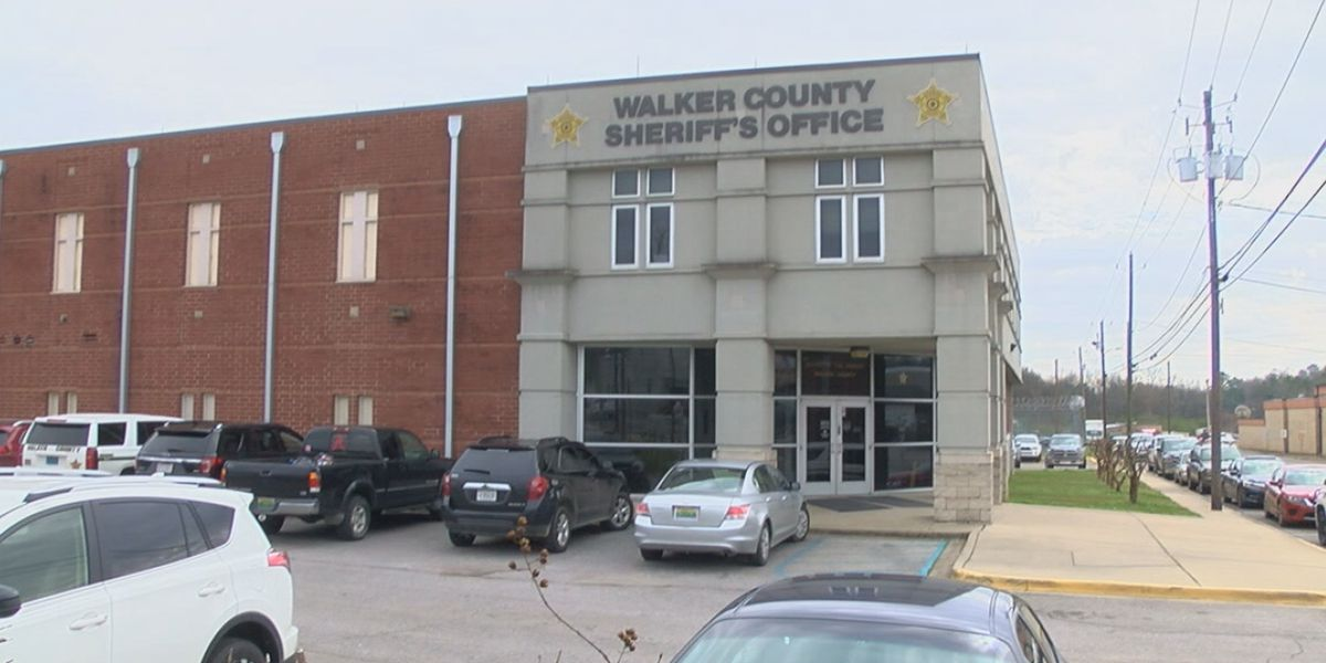 Walker County Sheriff implements new 'Fit for Duty' assessment for deputies