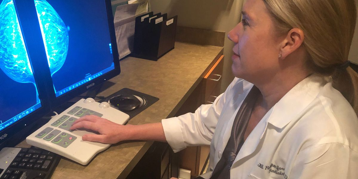 Growing in popularity, but is a 3D mammogram right for you?