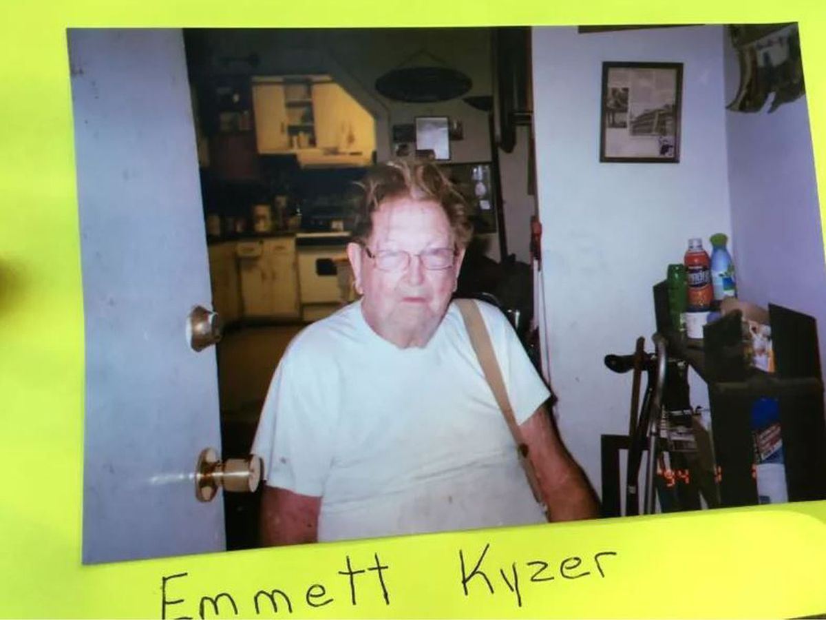 Emmett Kyzer's family reacts to Clifford Madison guilty verdict