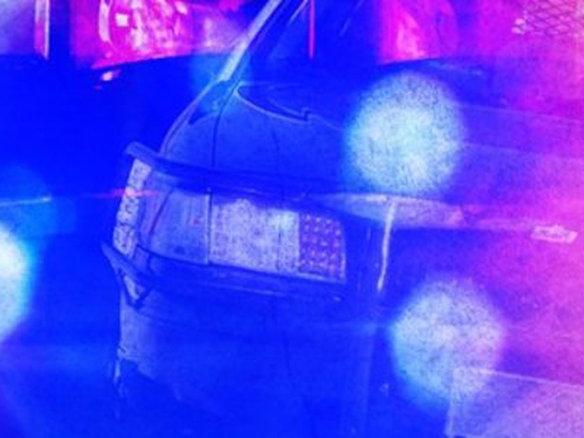 Teen injured during shooting at a party in Jefferson County