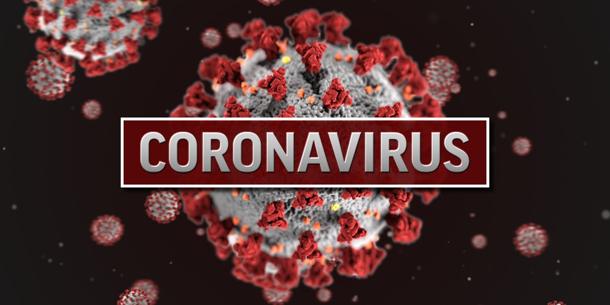 ADPH: Death toll in Alabama continues to increase as coronavirus cases statewide near 1K