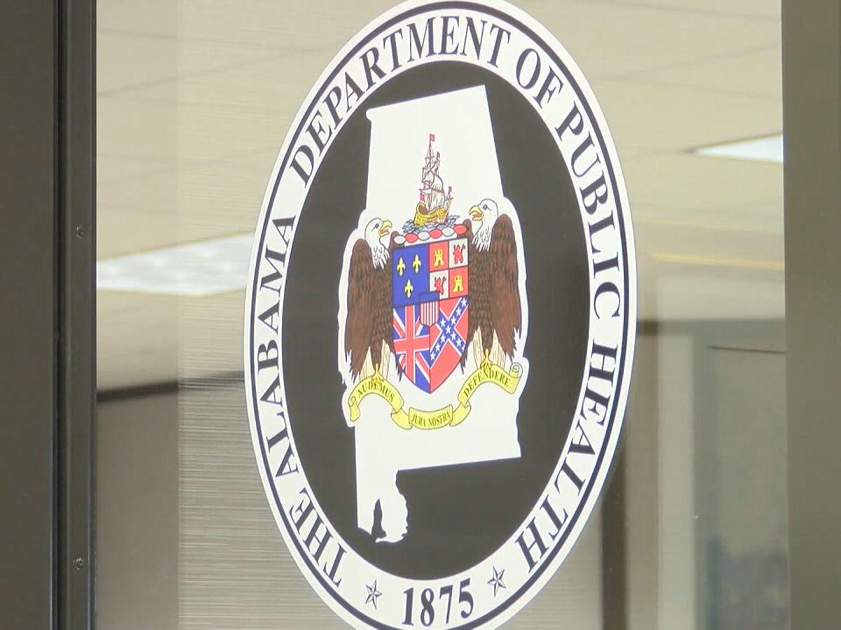 Tuscaloosa County moves to 'low risk' coronavirus category
