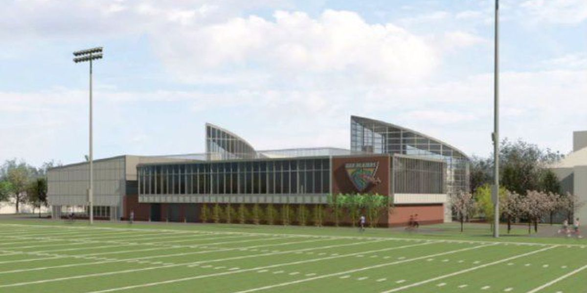 UAB football takes a big step forward