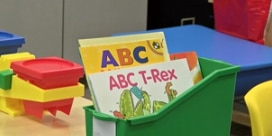 Pre-K will happen in AL, here's how to sign up