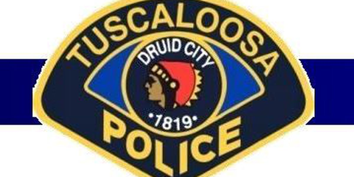 Should off-duty Tuscaloosa officers be allowed to serve as security at bars? Terri has more on one councilman's request at 7 a.m.
