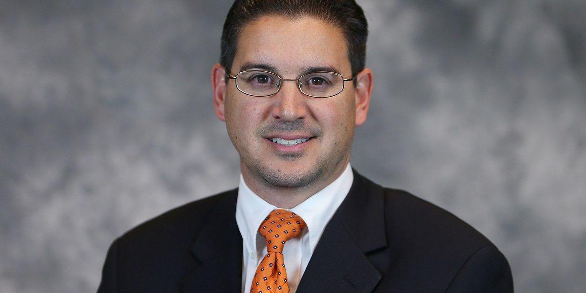 Alabama hires special teams coordinator