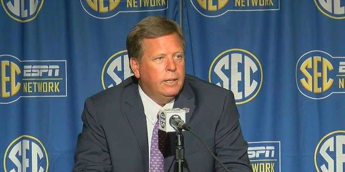 Karle's Korner: Before you blast Jim McElwain, read this