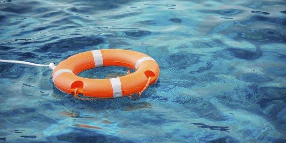 AT 7 a.m., we'll tell you how to protect your family while hitting the open waterways