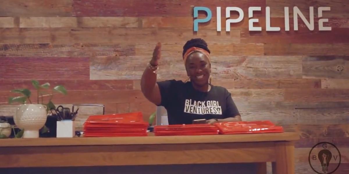 Black Girl Ventures: An opportunity for capital