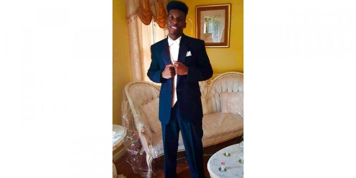 Hoover PD will not release info on shooting death of Emantic 'EJ' Bradford Jr.