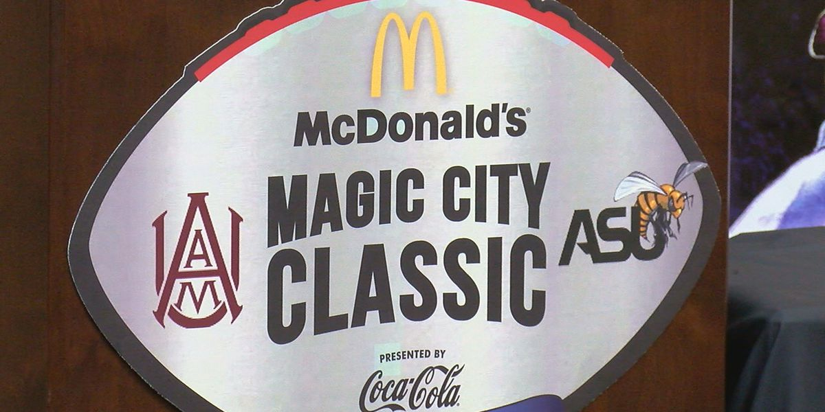 """Magic City Classic will be a """"diet"""" version of football game"""