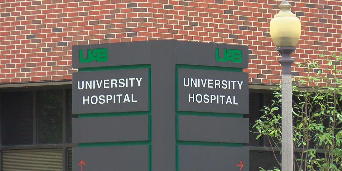 UAB ending program man says saved his life