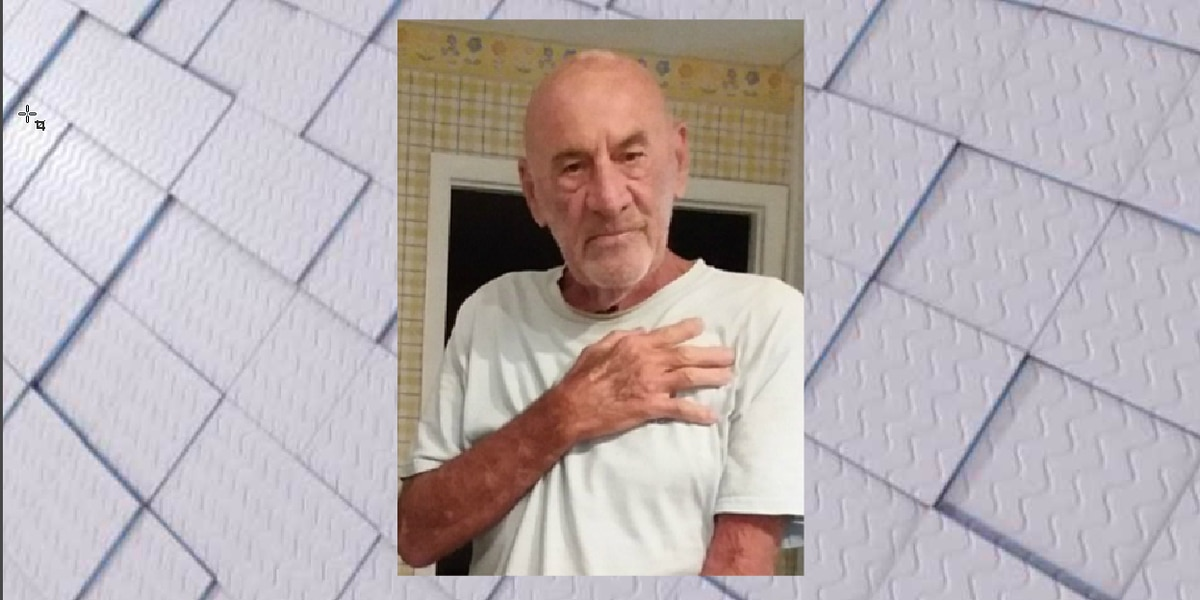 Missing elderly man from Irondale found dead due to exposure