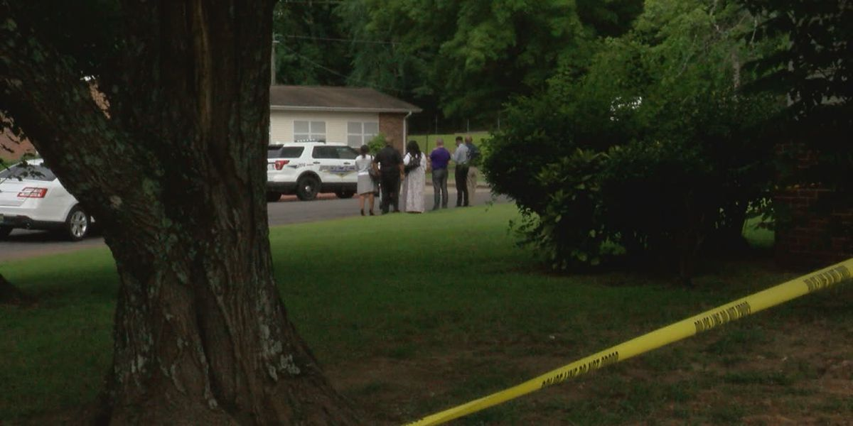 Teens injured in shooting are improving; community safety meeting planned