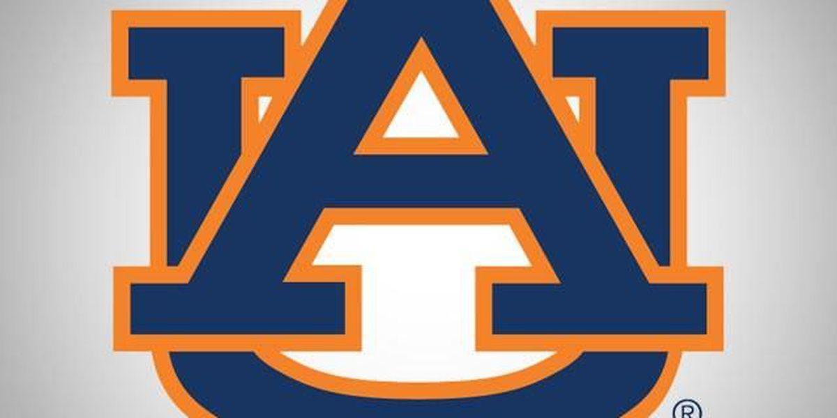 Auburn men's basketball wins 77-72 over Mizzou