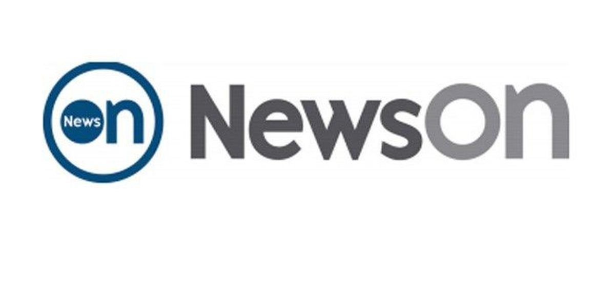 WBRC FOX6 News added to streaming lineup on NewsON app