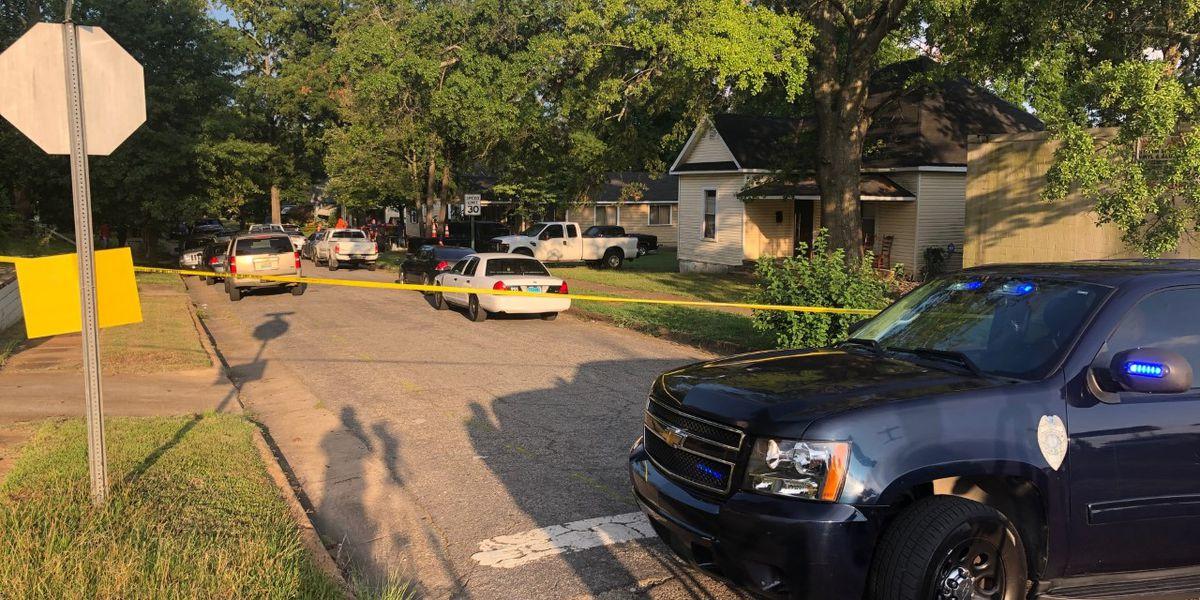 Birmingham police investigating woman's death, meth lab found in home