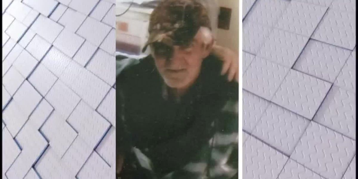 BREAKING: East Alabama man who got on a bus and went missing found safe