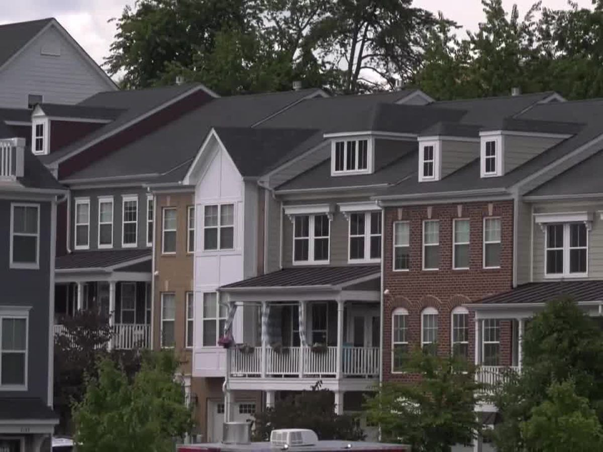 Alabama eviction cases rose in June, expected to keep increasing