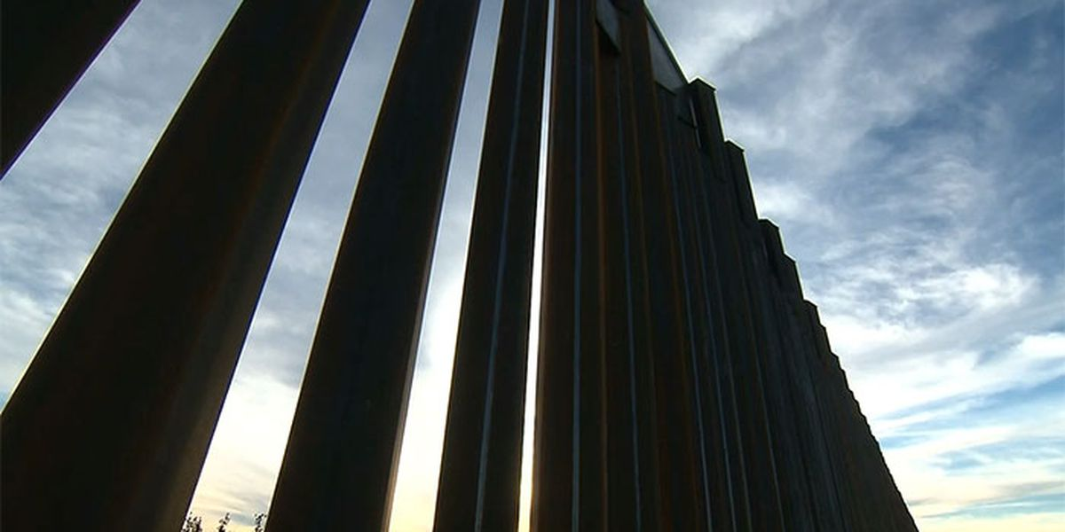 Appeals court: Trump administration wrongly diverted $2.5B for border wall
