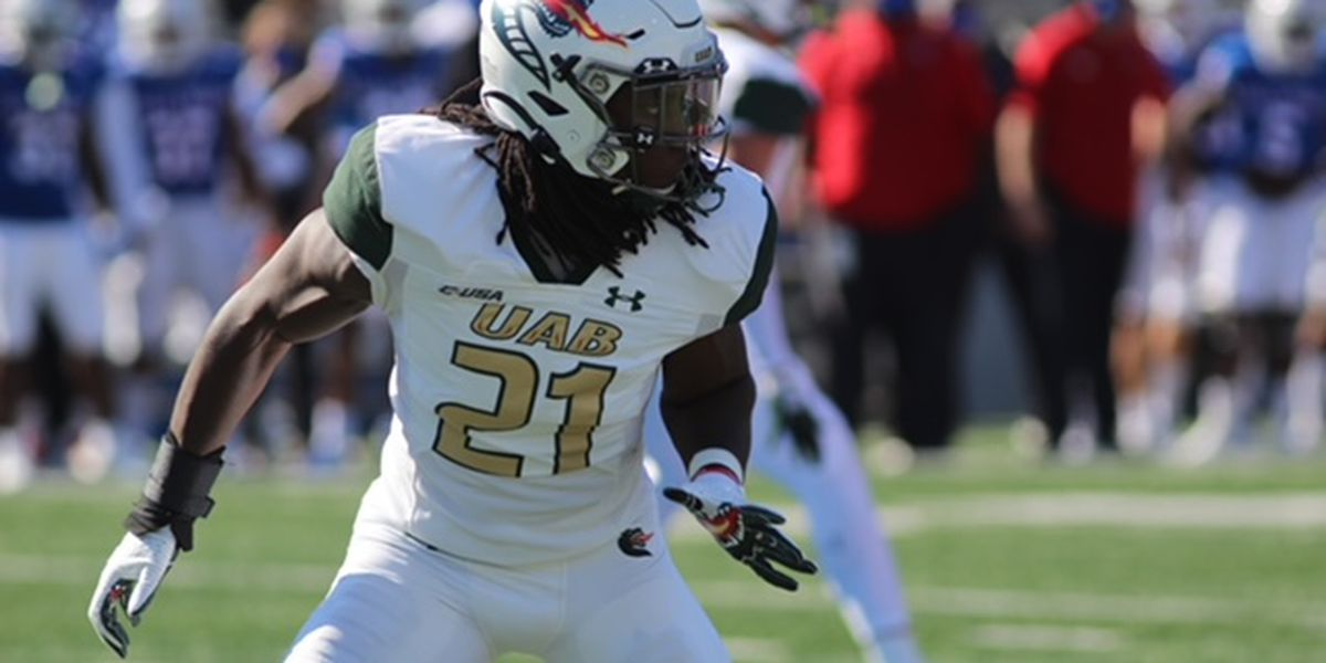 UAB suffers tough loss in double overtime against La Tech