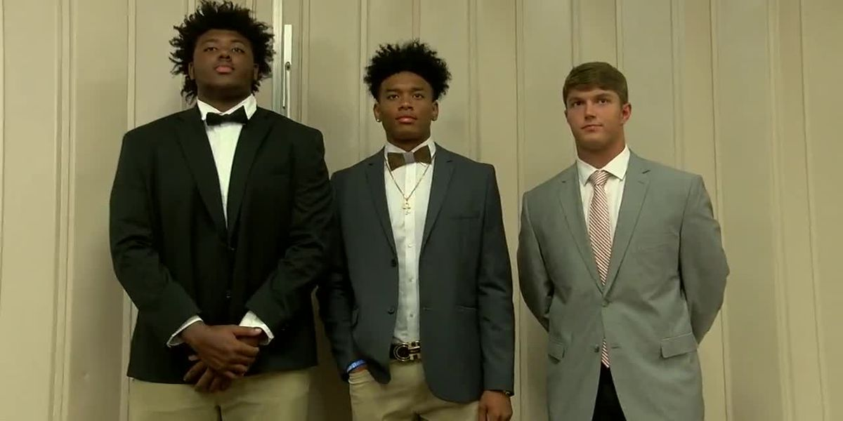Big time players ready to get Hewitt-Trussville a championship in 2019
