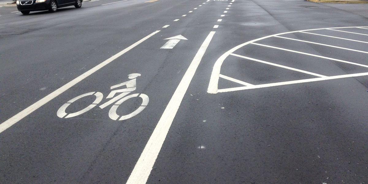 Birmingham wants public input on Complete Streets proposal