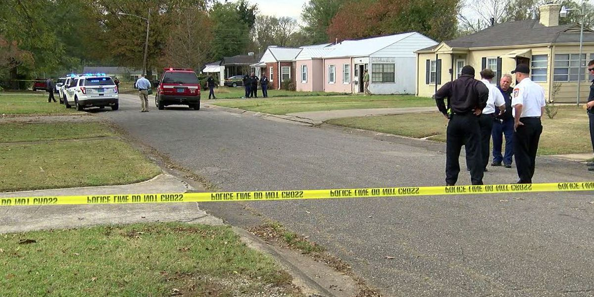 Teen shot and killed in Birmingham identified