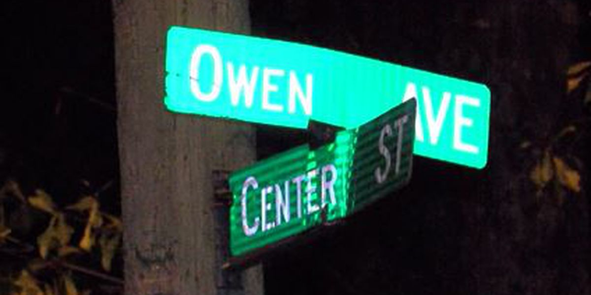 Bessemer police confirm recent shootings related to each other