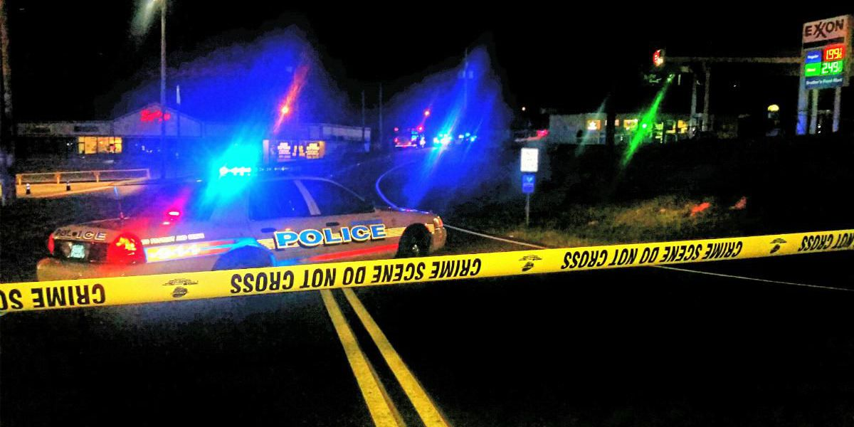 Bessemer PD investigating an early morning death; More at 7 a.m.