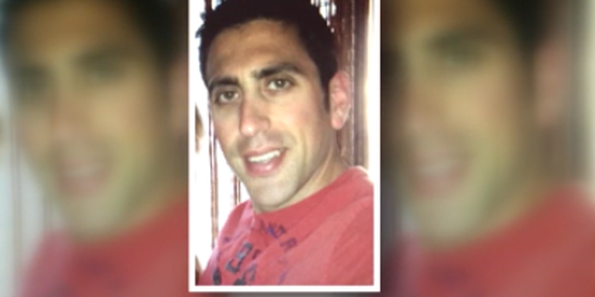 Hwy. 150 bridge to be renamed for murdered Iraq War veteran Mike Gilotti