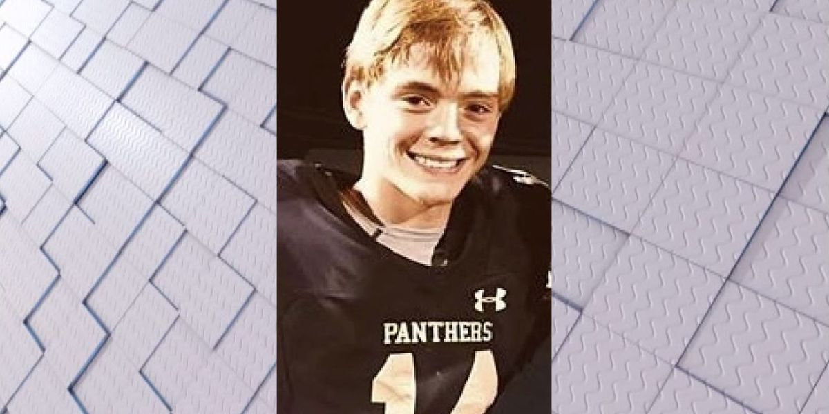 Pell City teen remembered after being killed in spring break accident