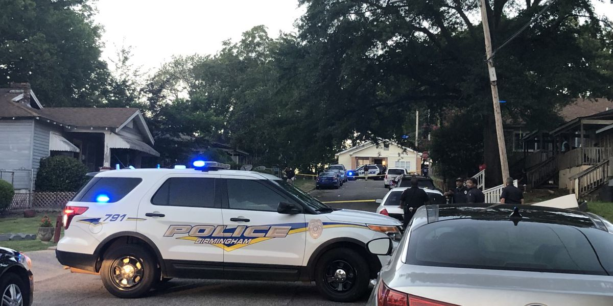 Fatal shooting in north Titusville re-ruled as murder