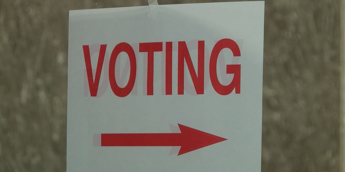 Losing Anniston city council candidates file suit over election results
