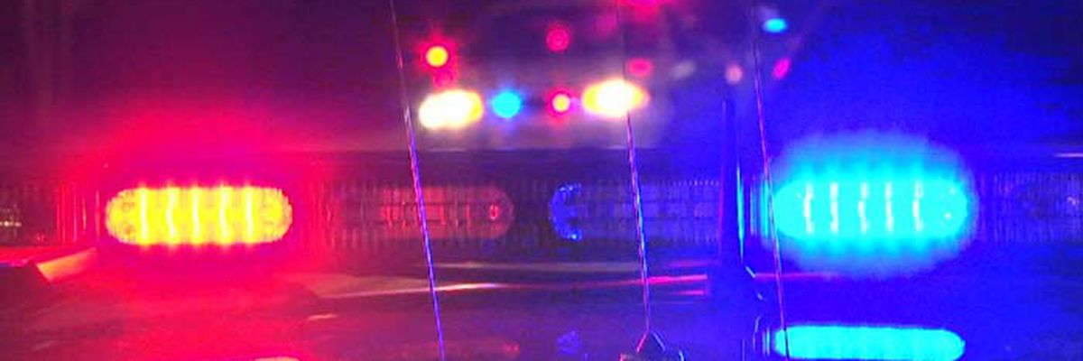 21-year-old man dies after shooting at Bessemer park
