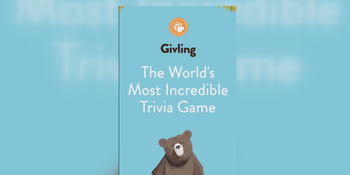 Trivia App Helps Pay Student Loans
