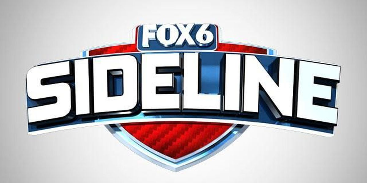 FOX6 Sideline: Week 1 preview
